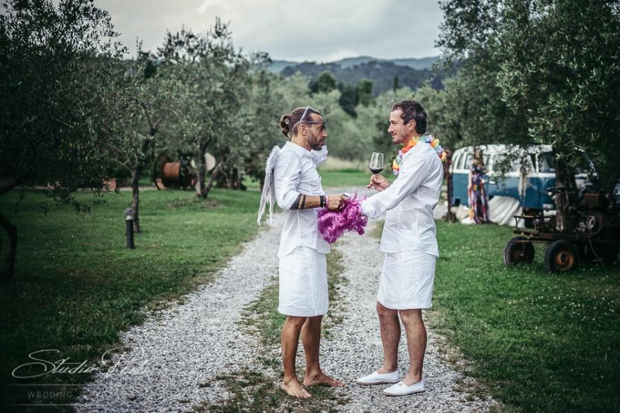 arianna_sergio_wedding_0124