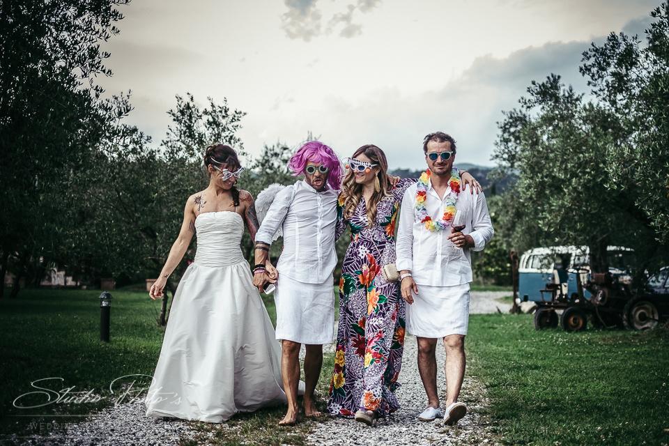 arianna_sergio_wedding_0127
