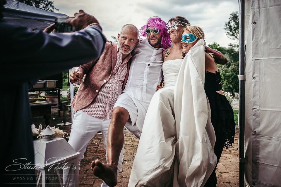 arianna_sergio_wedding_0128