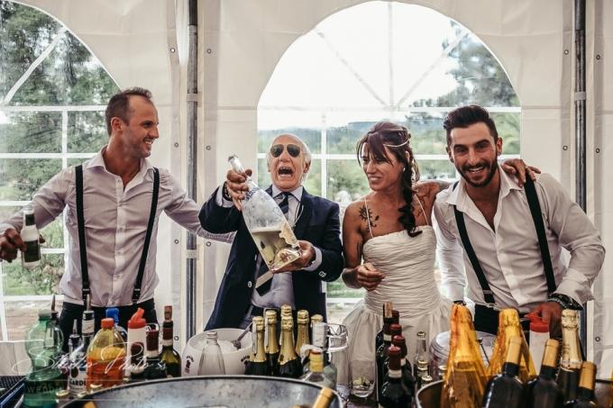 arianna_sergio_wedding_0129