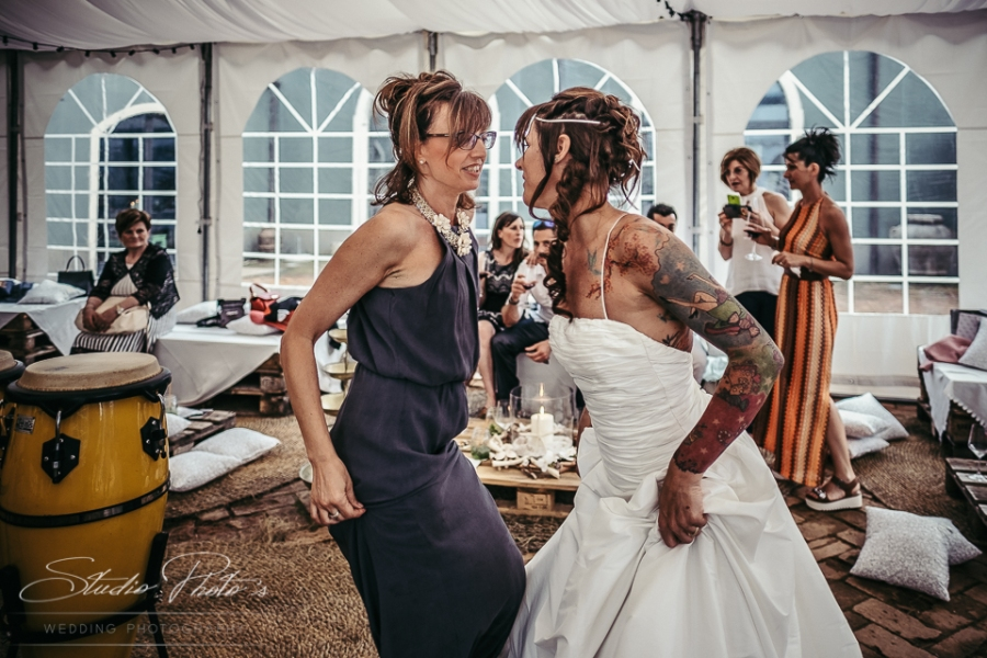 arianna_sergio_wedding_0130