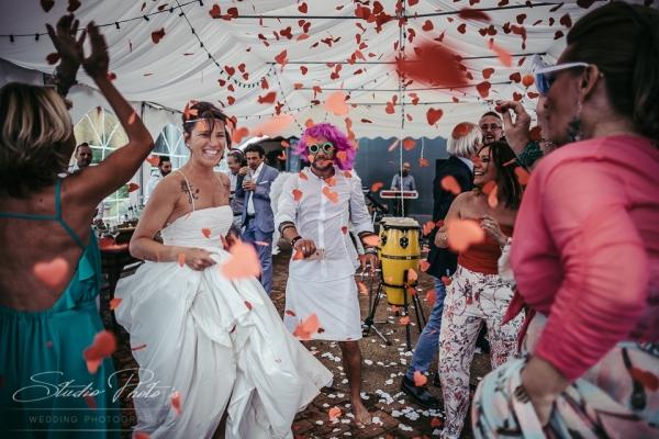 arianna_sergio_wedding_0132