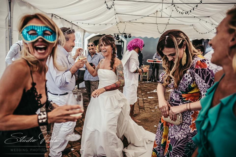 arianna_sergio_wedding_0133