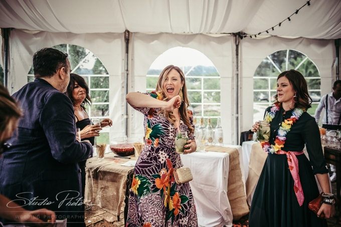 arianna_sergio_wedding_0136