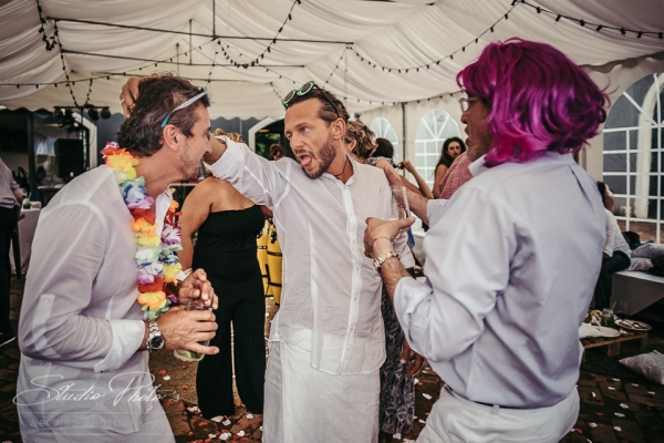 arianna_sergio_wedding_0137