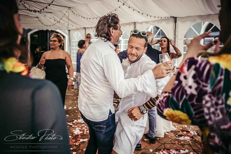 arianna_sergio_wedding_0138