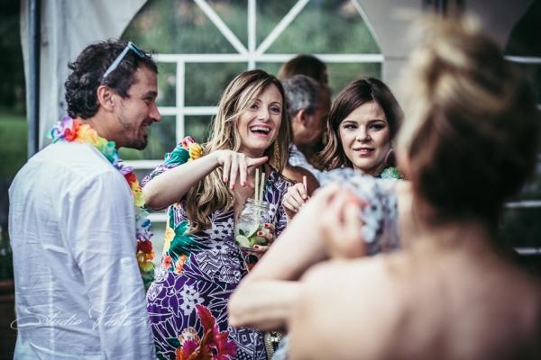 arianna_sergio_wedding_0140