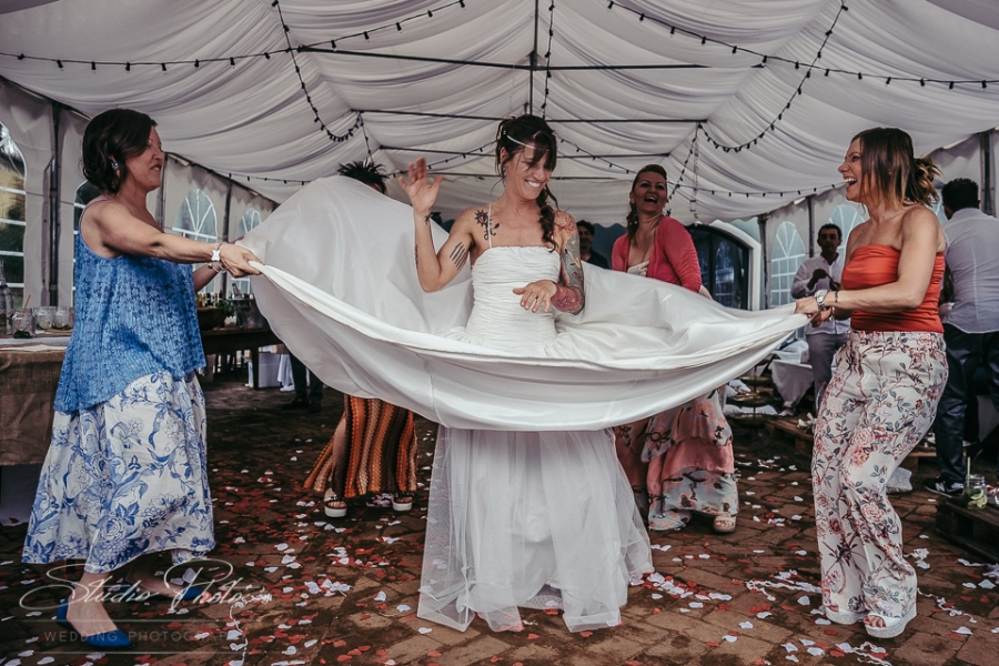 arianna_sergio_wedding_0141