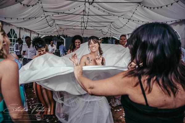 arianna_sergio_wedding_0142