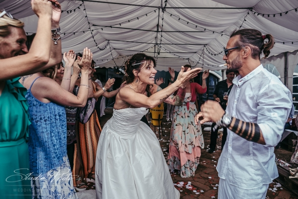 arianna_sergio_wedding_0143
