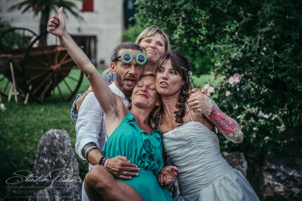 arianna_sergio_wedding_0146