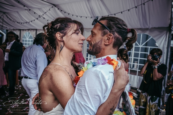 arianna_sergio_wedding_0147