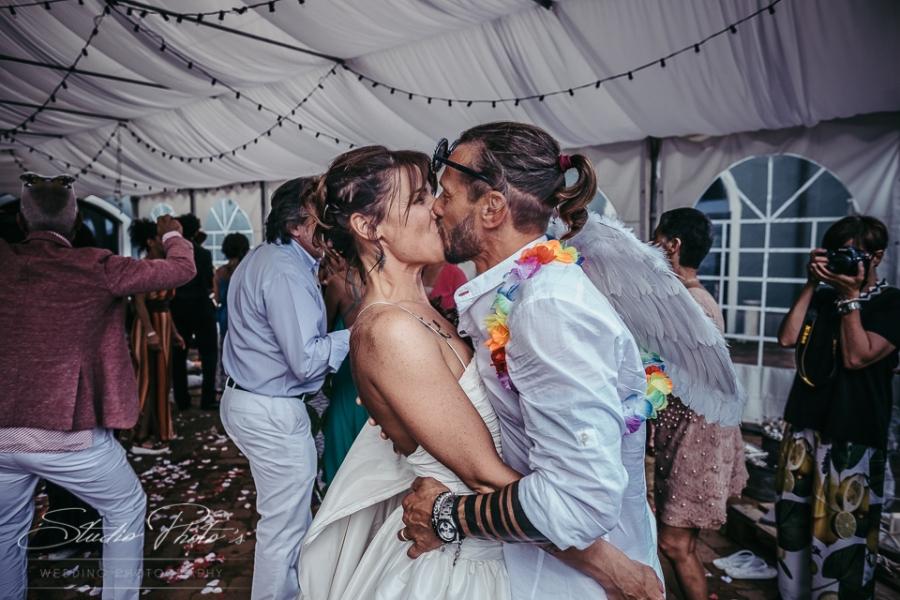 arianna_sergio_wedding_0148