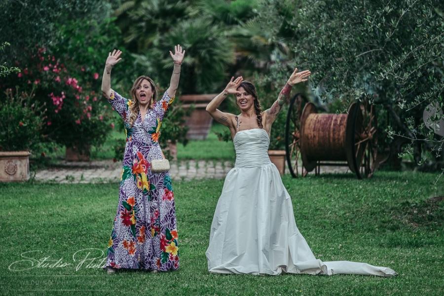 arianna_sergio_wedding_0150