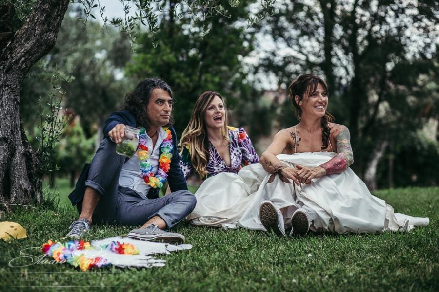arianna_sergio_wedding_0151