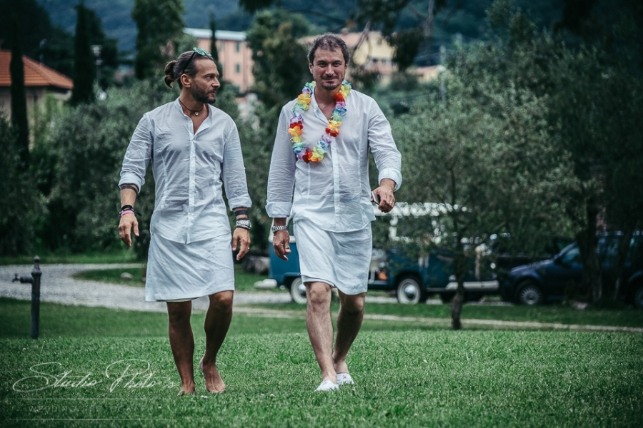 arianna_sergio_wedding_0152