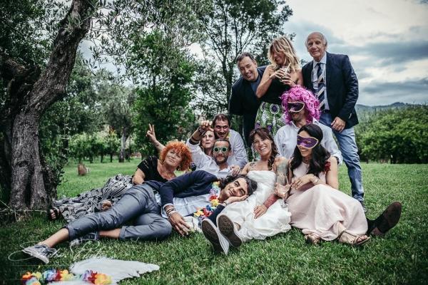 arianna_sergio_wedding_0153