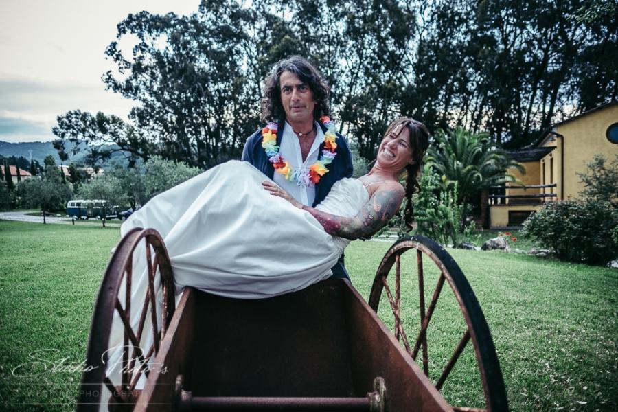 arianna_sergio_wedding_0155