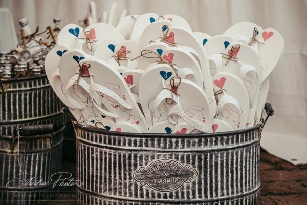 arianna_sergio_wedding_0156
