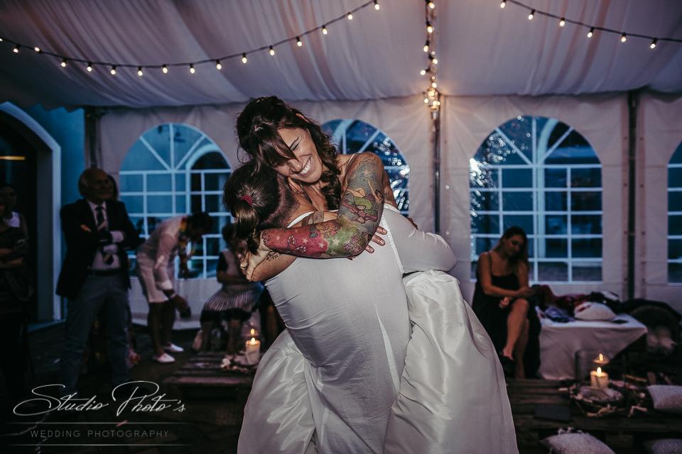 arianna_sergio_wedding_0158