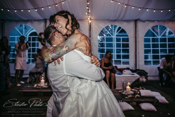 arianna_sergio_wedding_0159