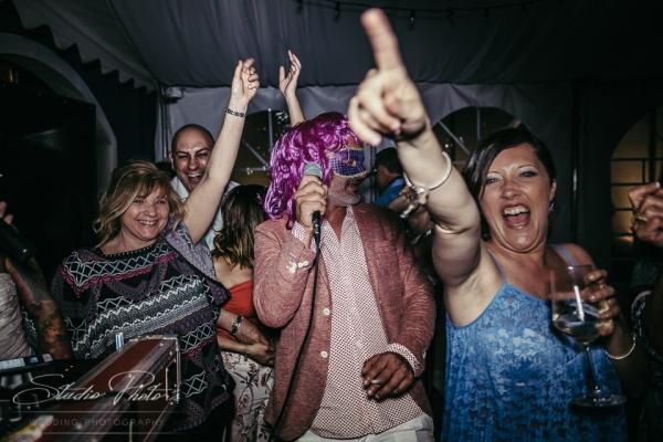 arianna_sergio_wedding_0160