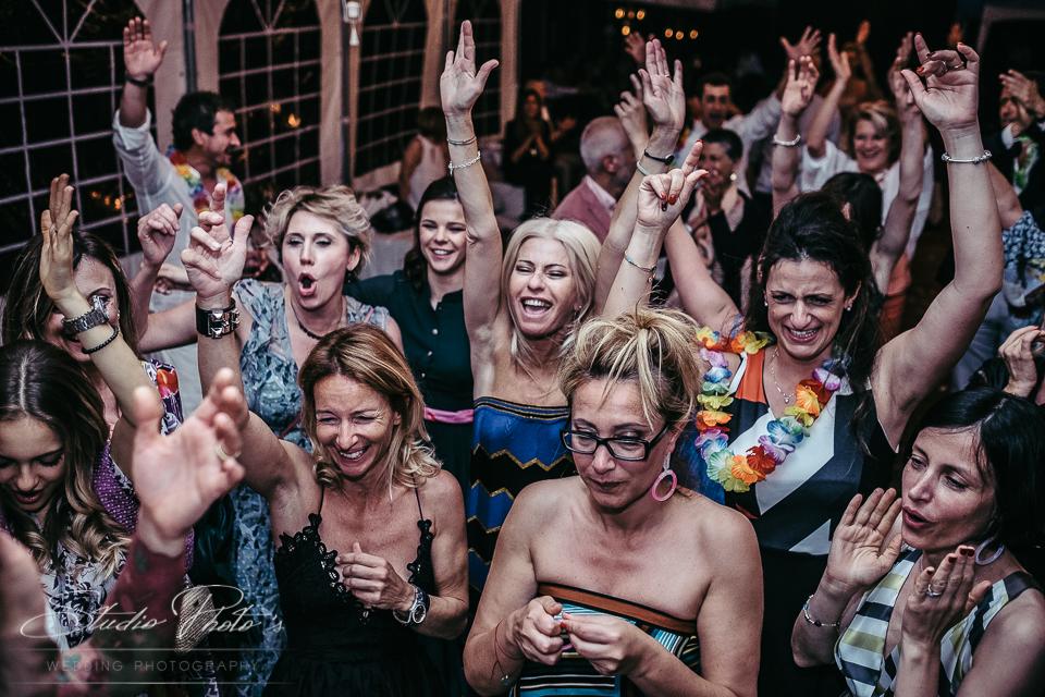 arianna_sergio_wedding_0165