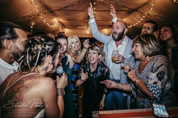 arianna_sergio_wedding_0168