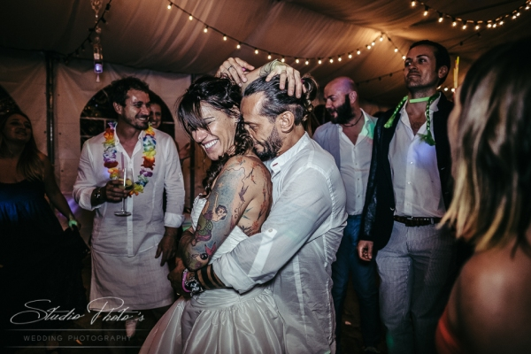 arianna_sergio_wedding_0170
