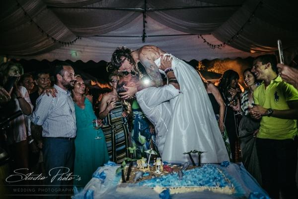 arianna_sergio_wedding_0171