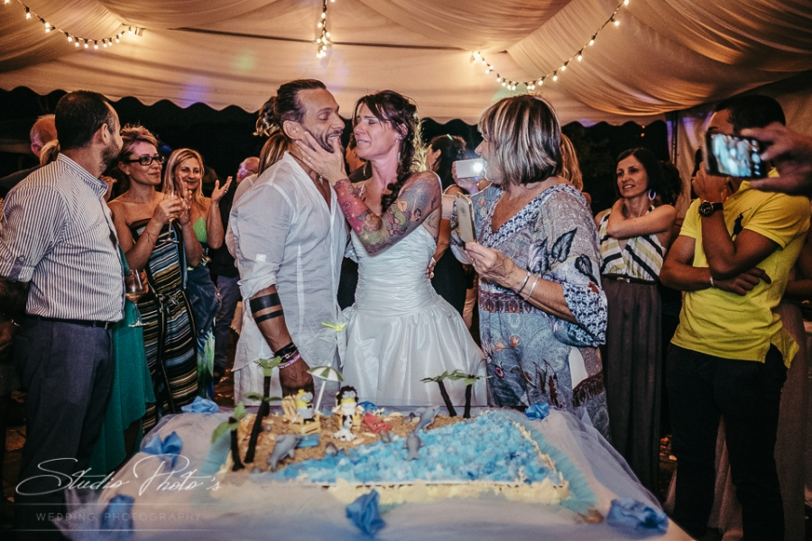 arianna_sergio_wedding_0172