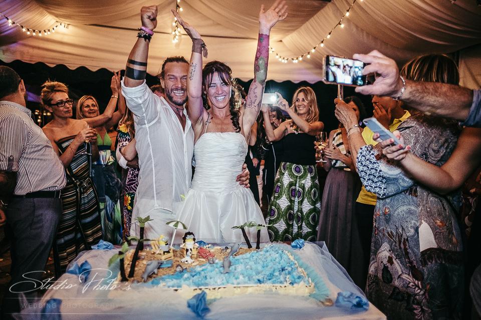 arianna_sergio_wedding_0173