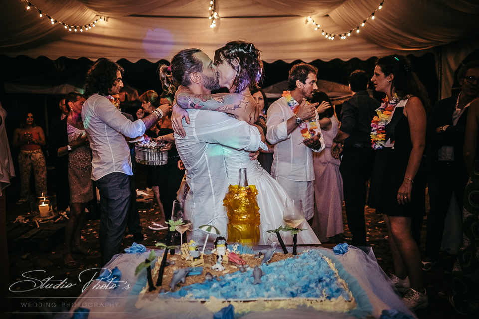 arianna_sergio_wedding_0174