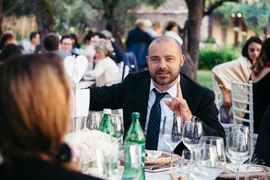 giorgia_alessandro_web_0115