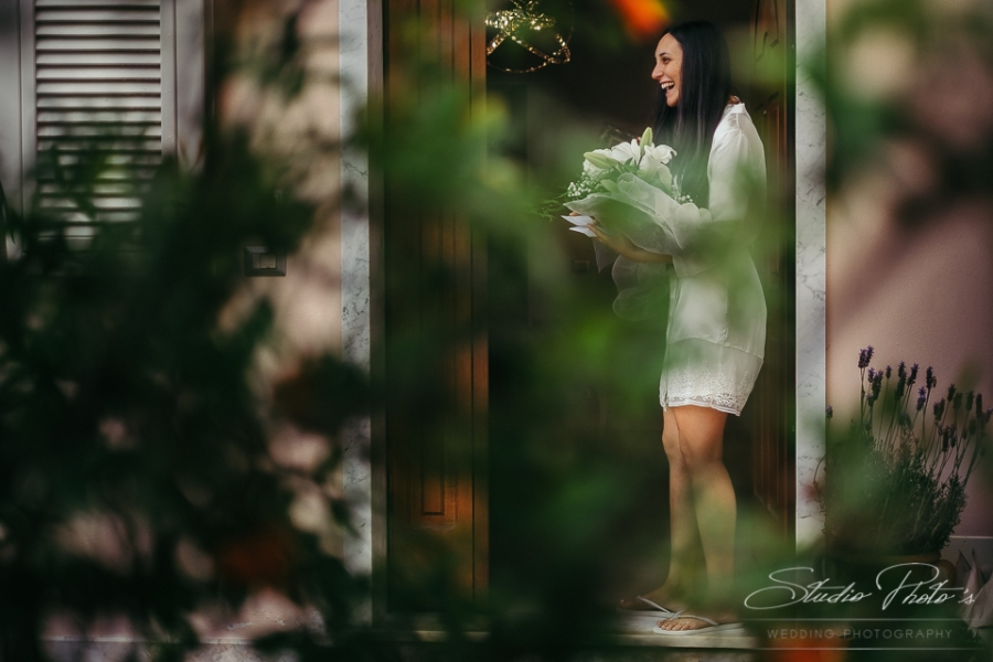 mattia_angelica_wedding_0001