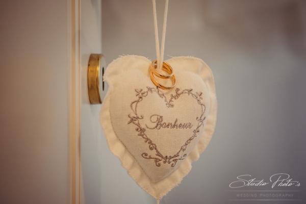 mattia_angelica_wedding_0002