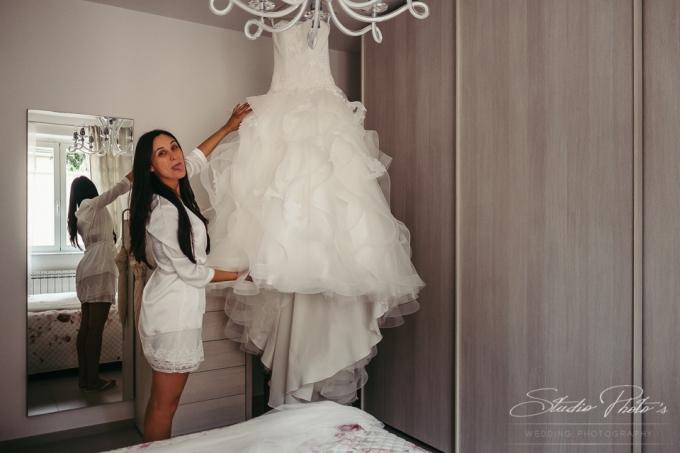 mattia_angelica_wedding_0003