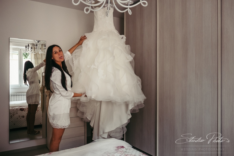 mattia_angelica_wedding_0003