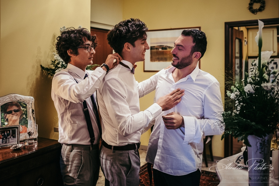 mattia_angelica_wedding_0010