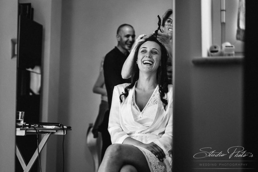 mattia_angelica_wedding_0011