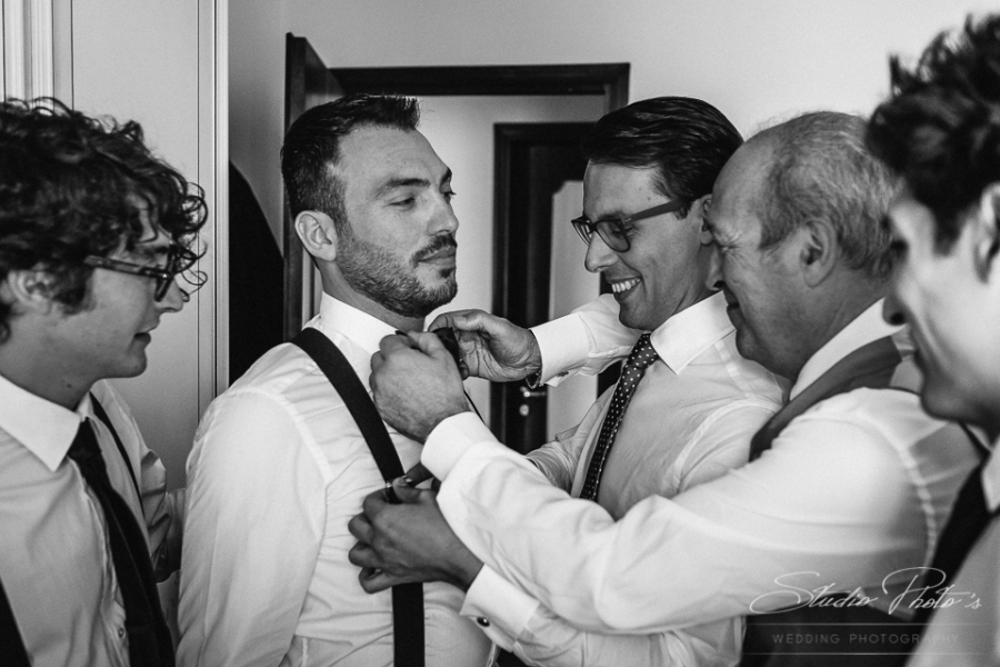 mattia_angelica_wedding_0016