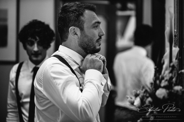 mattia_angelica_wedding_0017