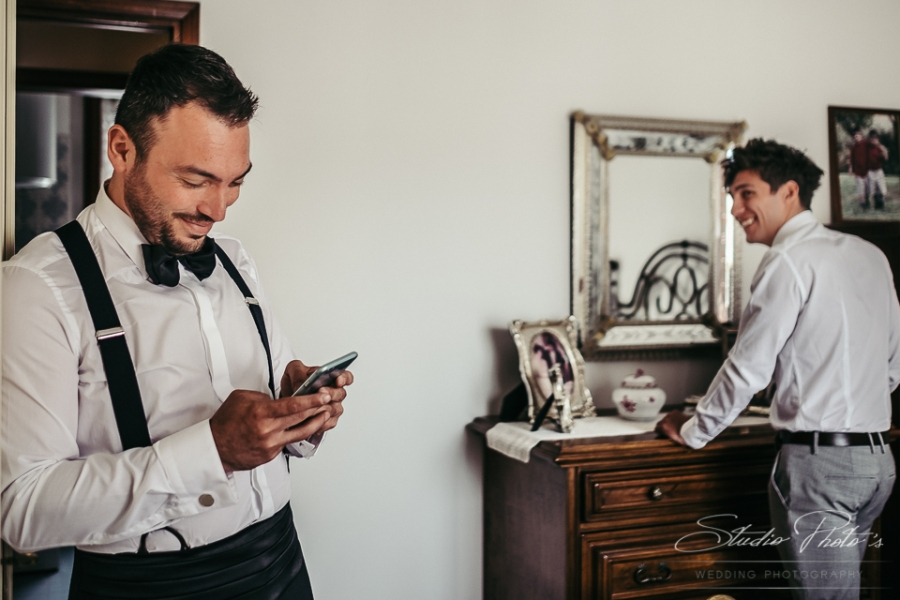 mattia_angelica_wedding_0019