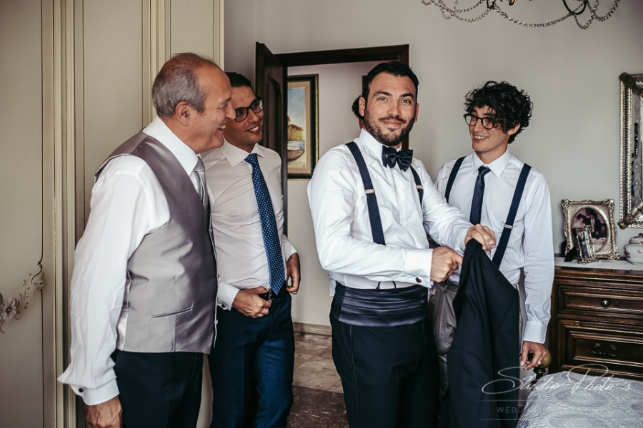 mattia_angelica_wedding_0021