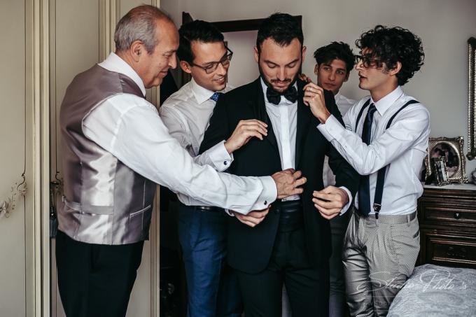 mattia_angelica_wedding_0022