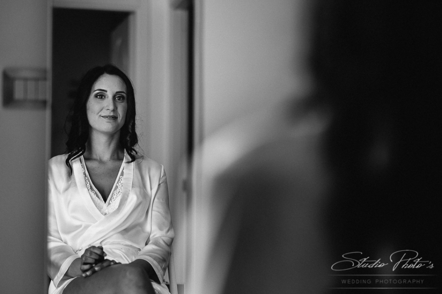 mattia_angelica_wedding_0026