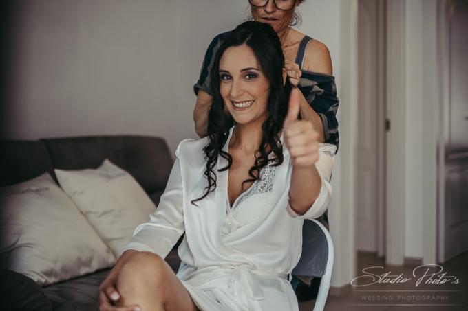 mattia_angelica_wedding_0028