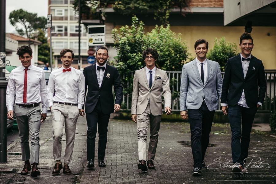 mattia_angelica_wedding_0031