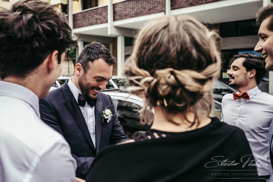 mattia_angelica_wedding_0032