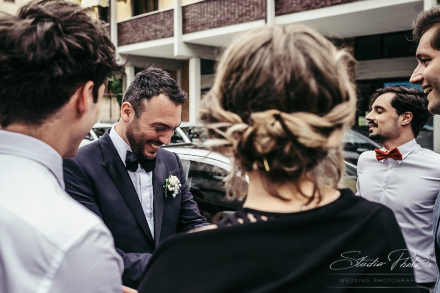 mattia_angelica_wedding_0032